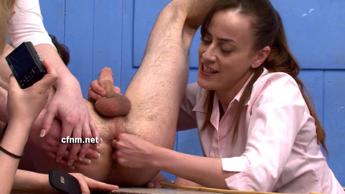 A male doctor jerking off guys gay sean 9