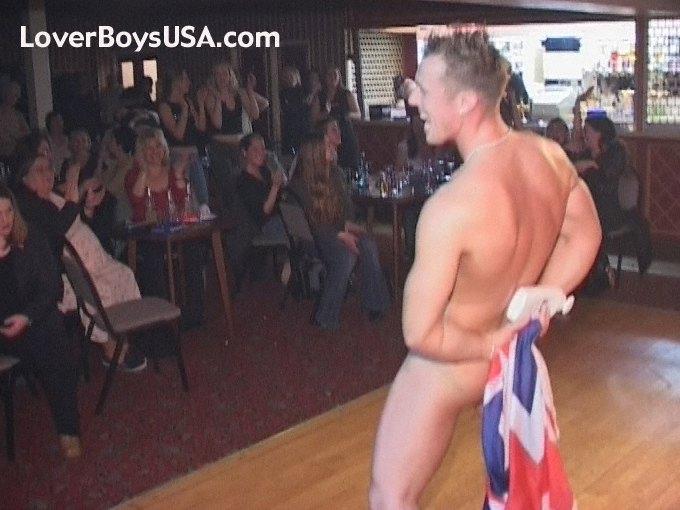 Adel nude sheridan